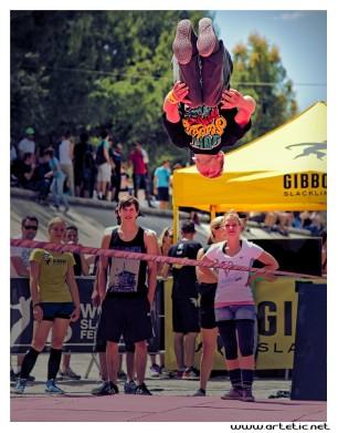 FISE montpellier extrem sport