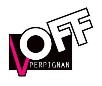 Visa off perpignan 2014