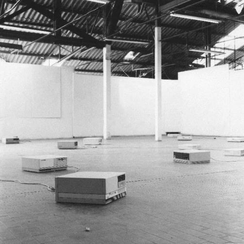 Programmed_Machines_installation_by_Maurizio_Bolognini