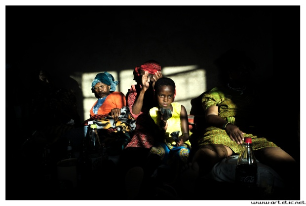 South Africa photograph sotho tribe drakensberg mountain christmas documentary