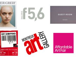 New exhibitions, references and art fairs! I love 2015!