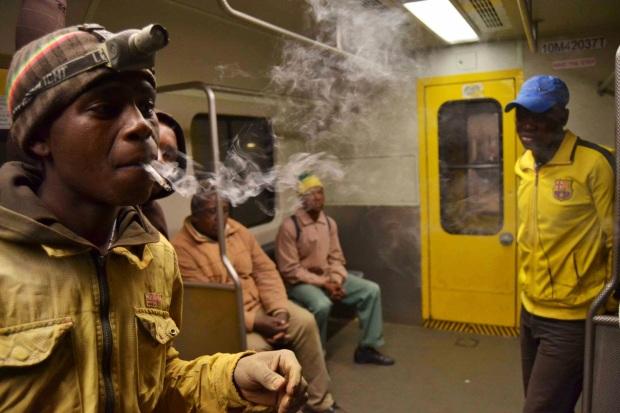 Lungile Zuma guilhem ribart artetic pure photography4