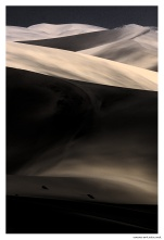 Beautiful photos from the Namib desert in Namibia