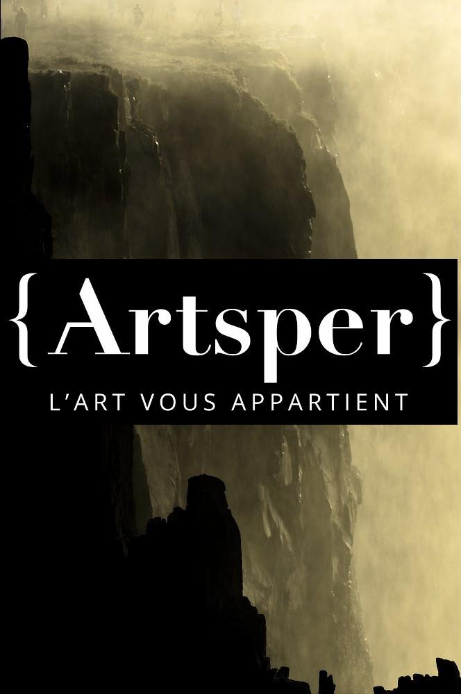 By my best artworks on Artsper!