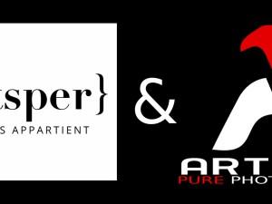 guilhem ribart Pure photography artworks now on sale on artsper online shop gallery