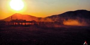 pure photography guilhem ribart artetic namibia africa