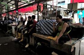 Over bangkok photo reportage