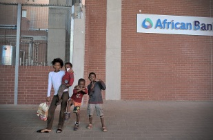 African Banking