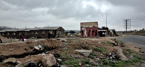 Soweto photos