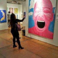 SPECTRUM Miami Art fair 2015 09