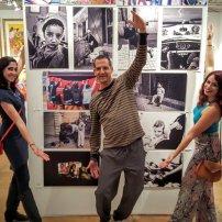 SPECTRUM Miami Art fair 2015 18