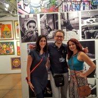 SPECTRUM Miami Art fair 2015 19