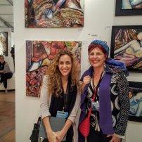 SPECTRUM Miami Art fair 2015 22