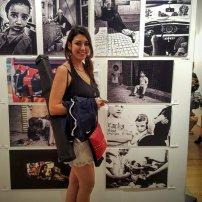 SPECTRUM Miami Art fair 2015 25